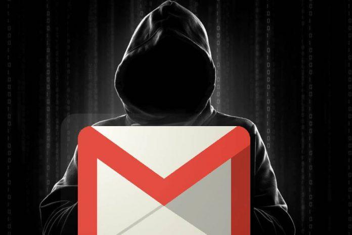 Gmail-phishing-campaign-2fa-