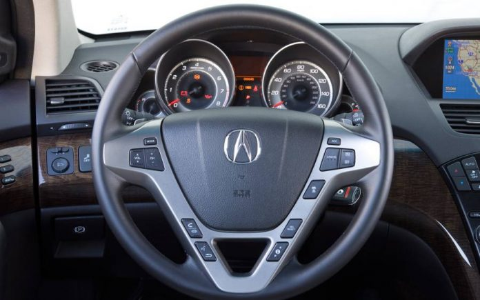 Honda recalls 772,000 more vehicles over explosive airbags