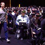 Facebook-secret project-brain waves-mind reader device