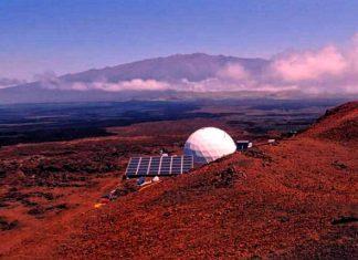 Mauna-Loa-Volcano-Hi-SEAS-Mars-Mission-V