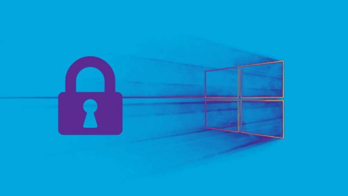 Microsoft solves Zero-Day exploits with the creators update