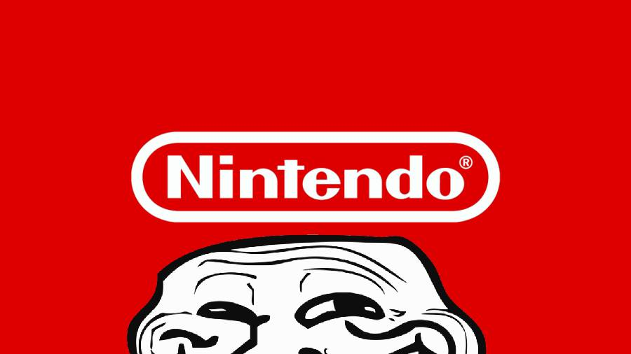 Nintendo has become infamous for its console releases.