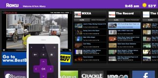 Roku-mobile-App-android-ios.