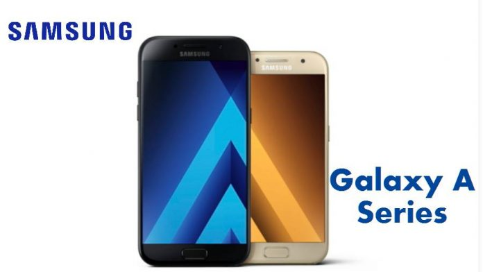 samsung-galaxy-a-series