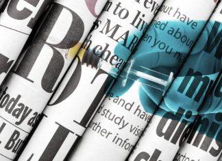 Scientists develop an anti-fake news vaccine