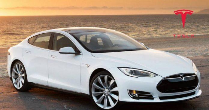 Tesla-Model-S-autopilot-nhtsa