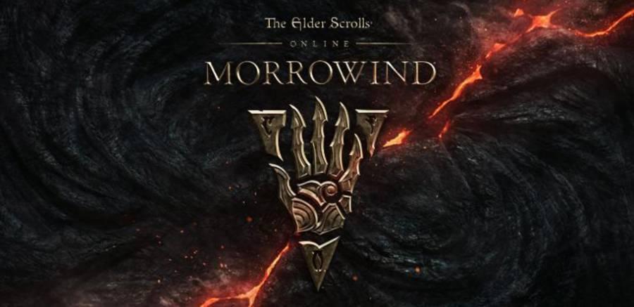 The Elder Scrolls Online Morrowind release date
