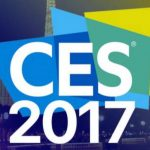 Top 5 TVs from CES 2017