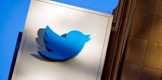 Twitter exposes FBI's wrongdoing after gag order fades.