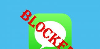 apple-message-app-vcard-bug-crash