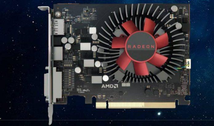 AMD-Radeon-460-price-specs
