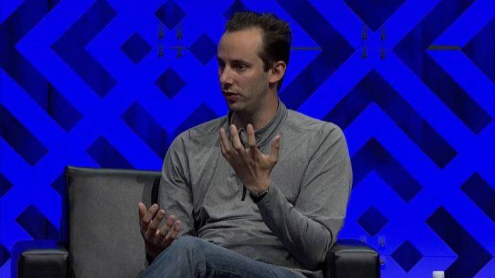 Anthony Levandowski-Otto-Uber-Google-Waymo