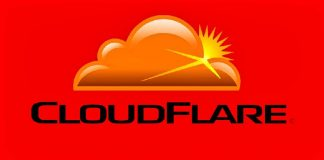 Cloudbleed security breach analysis