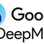 DeepMind-AI-fruit-games-laser