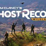Ghost-Recon-Wildlands-Logo-Cover-