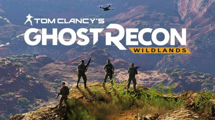 Ghost-Recon-Wildlands-Logo-Cover-
