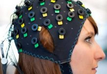 LIS patients say they want to live using a mind-reading hat