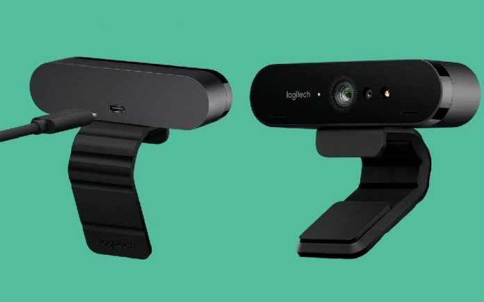 Share your Webcam review logitech thanks