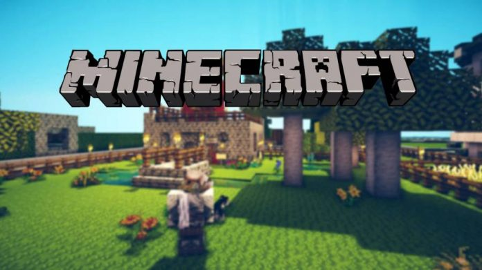 Minecraft-Wallpaper-