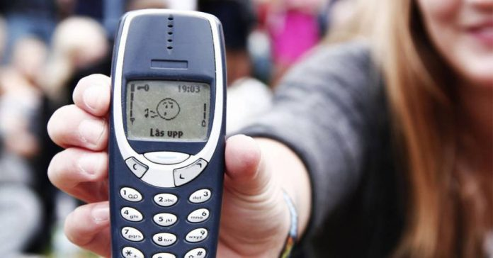 Nokia-3310-Mobile-World-Congress-2017