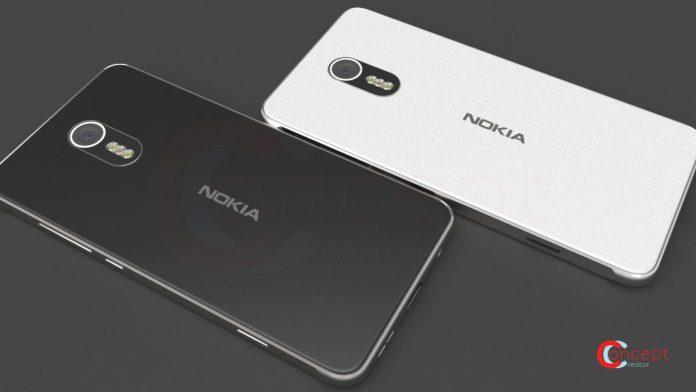 Nokia P1 images.