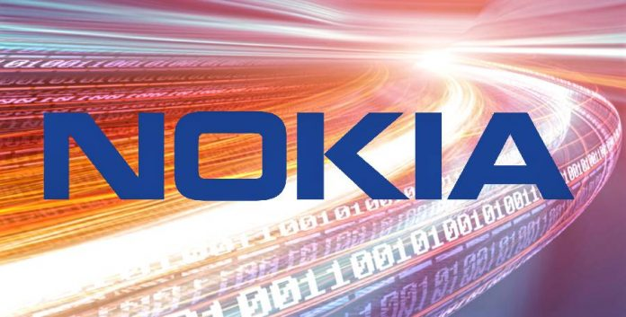 Nokia announces 5G end-to-end solution