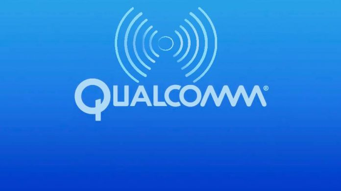 Qualcomm-wi-fi-chipts- 802.11ax-iot