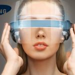 Samsung will showcase VR and AR projects at the MWC 2017