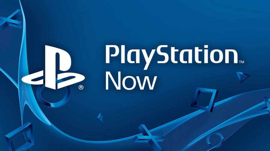 Sony-PlayStation-Now-Support