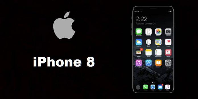 iPhone-8-leaks-rumors-news-2017