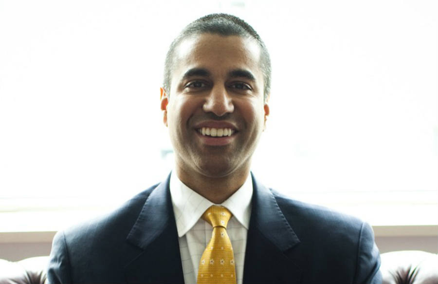 Ajit Pai-FCC-Ruling-Senate