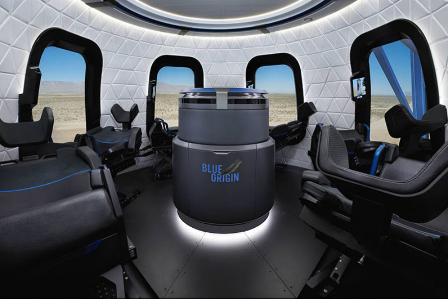 Blue Origin-New-Shepard-capsule-image