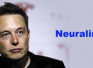 Elon Musk-neuralink-artificial-intelligence-brain-implant