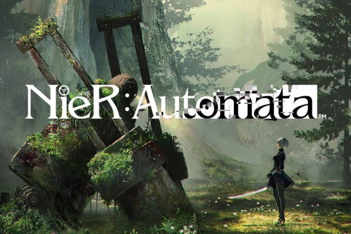 One of the most striking features of NieR: Automata is the seamless combination of different elements to create a singular story and gameplay experience