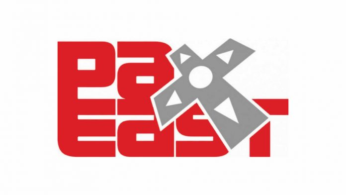 PAX East 2017 brings all new releases