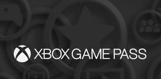 Xbox Game Pass Makes GameStop Shares Drop