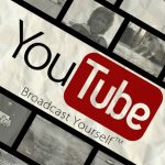 YouTube-ad-algorithm