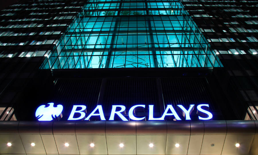 barclays-bank-photo