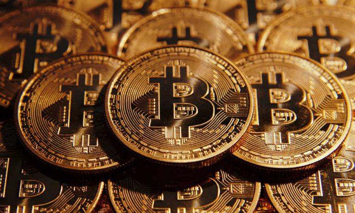 bitcoin-cost-2017