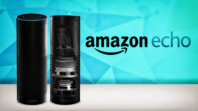 Amazon allows other companies to make Amazon Echo replicas
