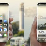 Concept iPhone 8 picture