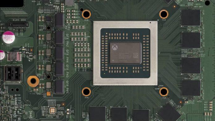 project scorpio - e3 - microsoft - release date - price