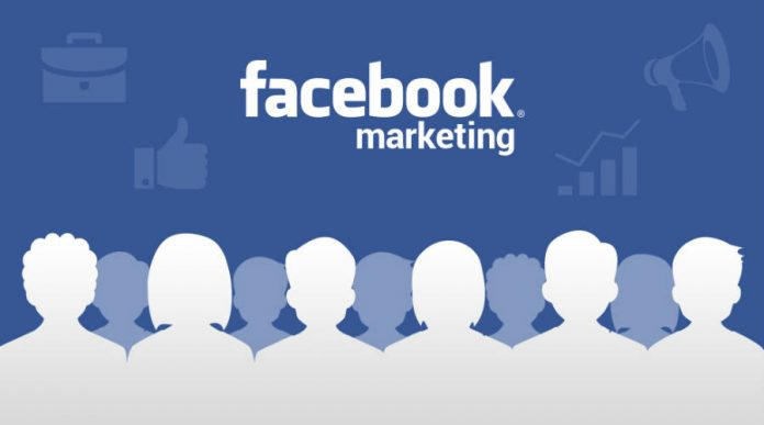 Facebook Facebook Ads Social Media Marketing