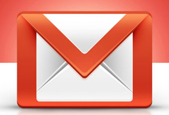 Gmail machine learning vs hackers