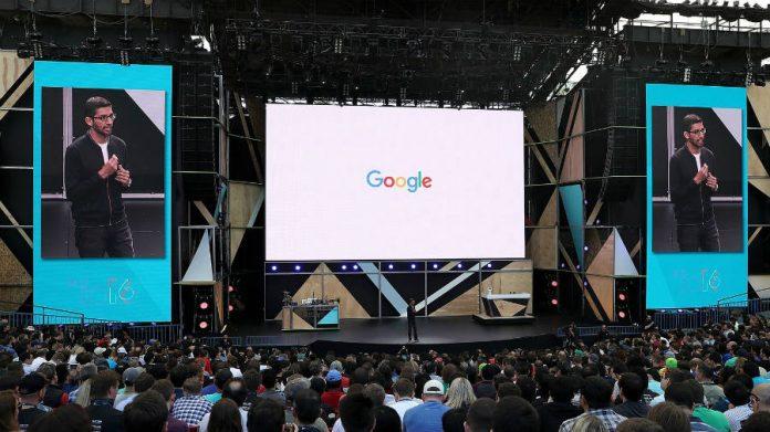 Google, Google IO 2017, Android O.jpg