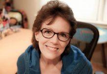Susan Bennet face picture