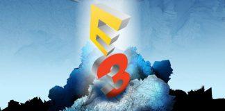 E3 2017 game list