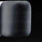 Apple HomePod costs $349