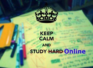 Google online free courses
