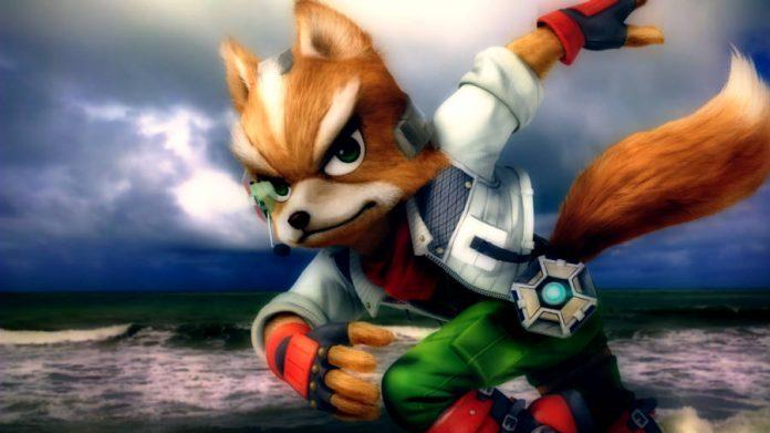 Nintendo, SNES Classic Edition, Star Fox 2